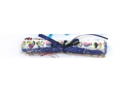 Liberty Charm Fabric Jelly Roll Gifts