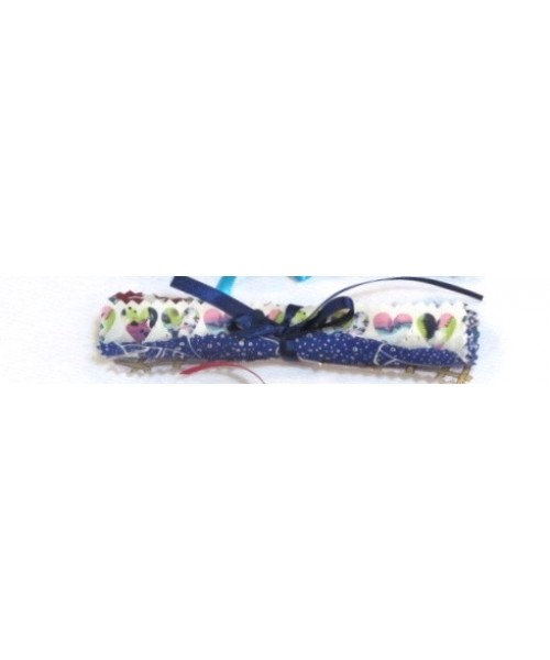 Liberty Charm Fabric Jelly Roll