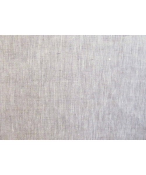 Household French 100% Linen Natural