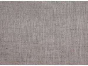 Irish 100% Linen Oatmeal Linens