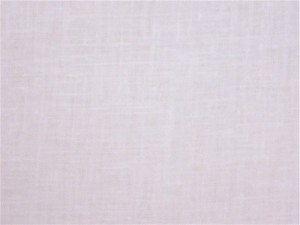 Irish 100% Linen White Linens