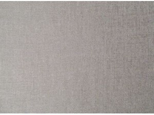 Irish 100% Linen Grey Linens