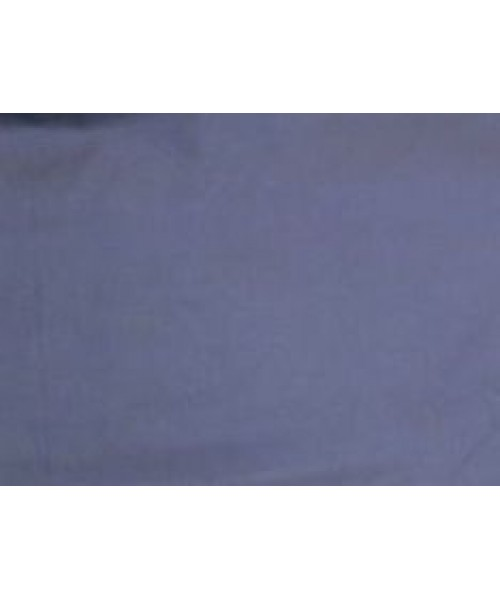 Cotton Stretch Navy