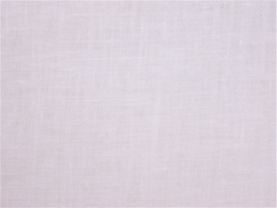 Irish 100% Linen White