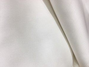 Finest Quality Table Irish Linen White