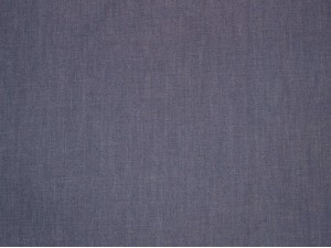 100% Cotton Chambray navy Cotton Chambray