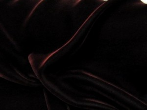 Velvet Silk Fudge Chocolate Brown Velvets